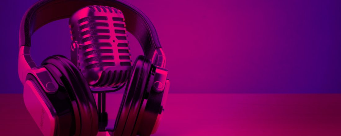 how to promote your online radio