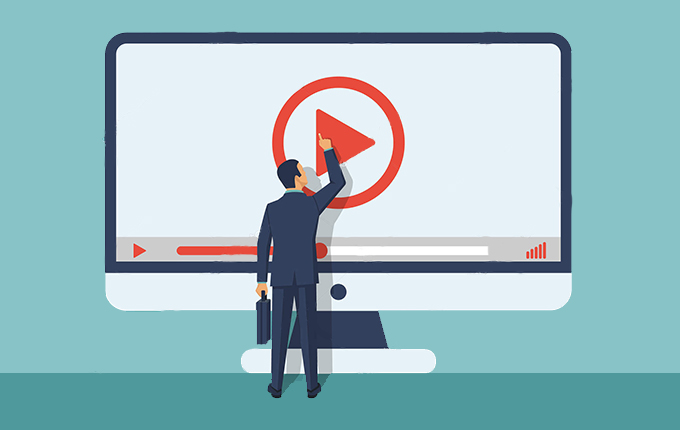video marketing in nigeria
